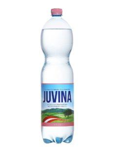 Juvina Mineralwasser