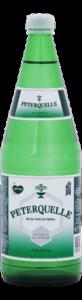 Peterquelle Mineralwasser